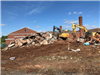 Demolition May 2019 003