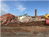 Demolition May 2019 013
