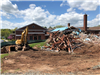 Demolition May 2019 015