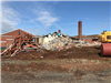 Demolition May 2019 016