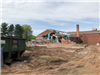 Demolition May 2019 018