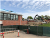 Demolition May 2019 019