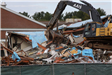 Demolition May 2019 060