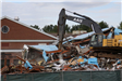 Demolition May 2019 061
