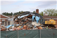 Demolition May 2019 072