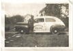 1946 Ford 6 Cylinder - Officer Andrew McCusker