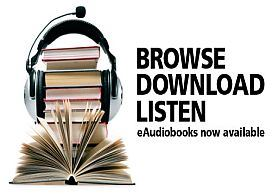 Listen to eAudiobooks