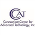 CT Center for Advanced Technology Inc.