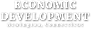 Economic Development Newington Connecticut