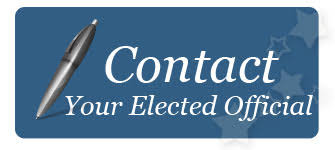 contact elected official