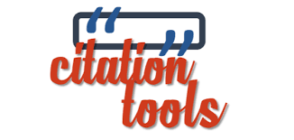 citation tools