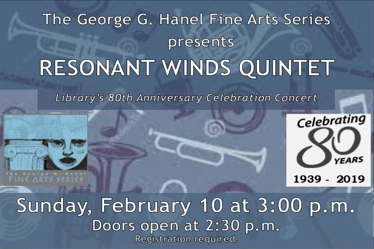 resonant winds carousel