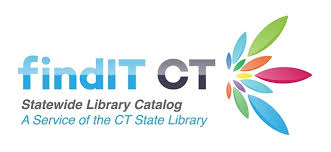 findIT:  The Statewide Library Catalog
