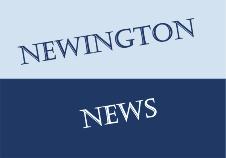 Newington News