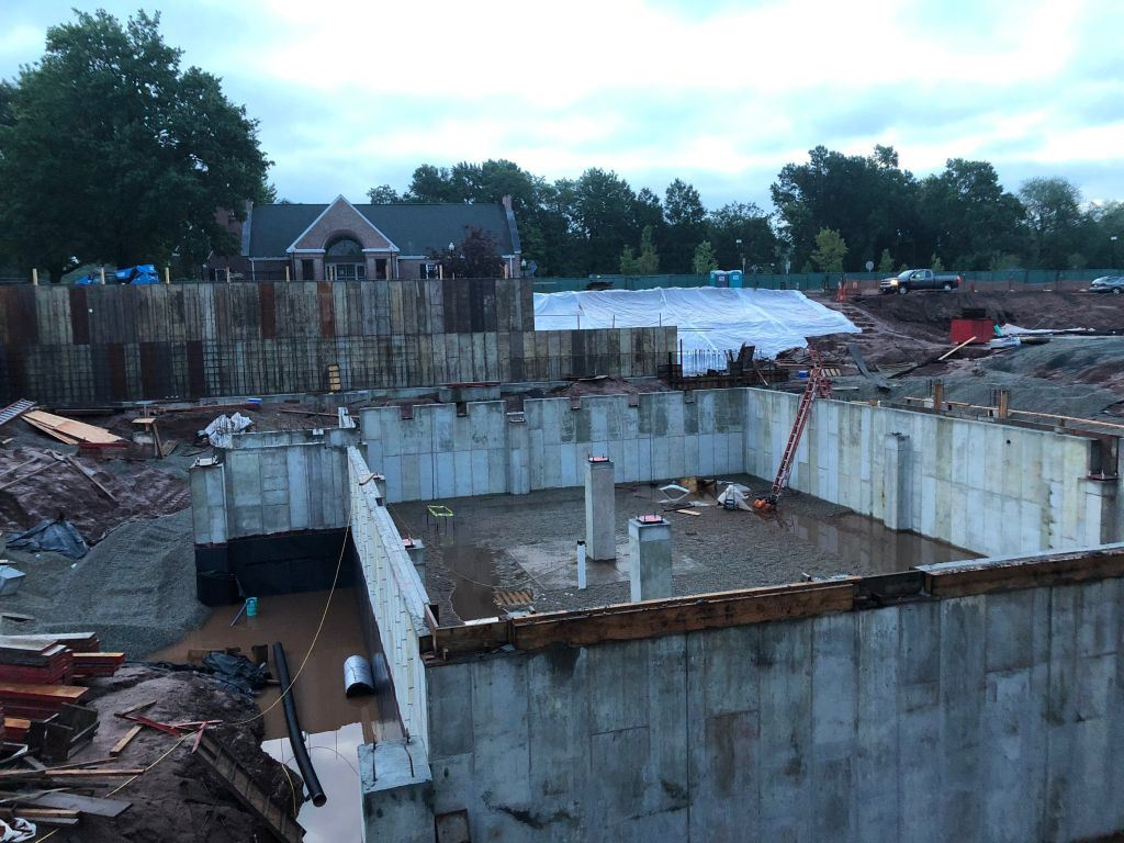 Foundation August 2019 005