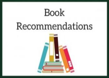book_recommendations
