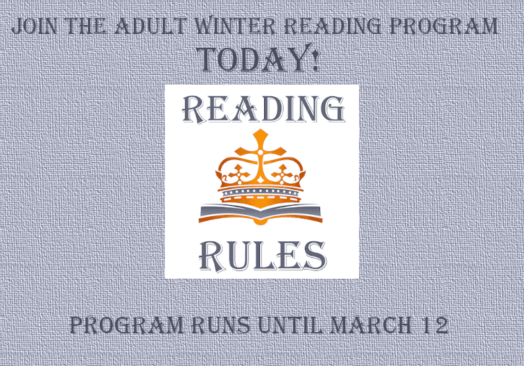 adult winter reading program2