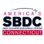 UConn Small Business Development Center